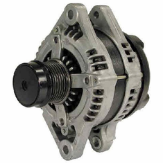 Denso Replacement 104210-205 Alternator