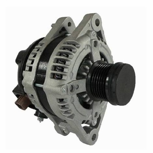Denso Replacement 104210-208 Alternator