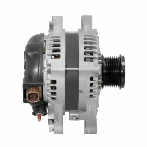 Denso Replacement 104210-214 Alternator