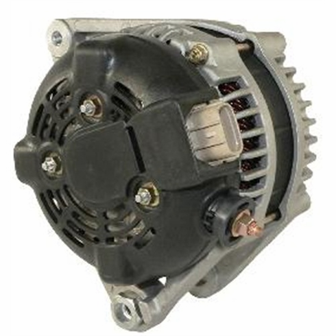 Denso Replacement 104210-304 Alternator