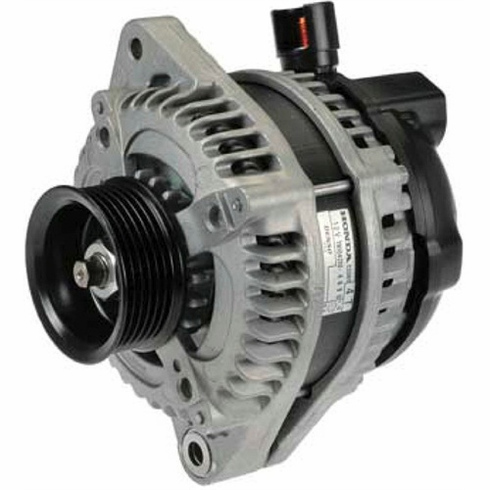 Denso Replacement 104210-310 Alternator