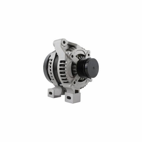 Denso Replacement 104210-3560 Alternator