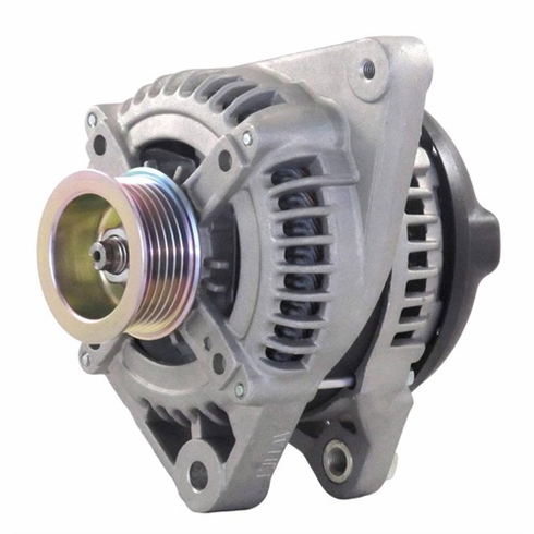 Denso Replacement 104210-362 Alternator