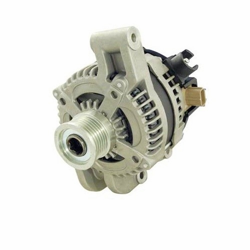Denso Replacement 104210-376 Alternator