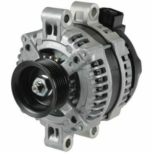 Denso Replacement 104210-422 Alternator