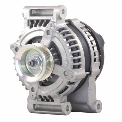 Denso Replacement 104210-433 Alternator