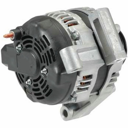 Denso Replacement 104210-436 Alternator