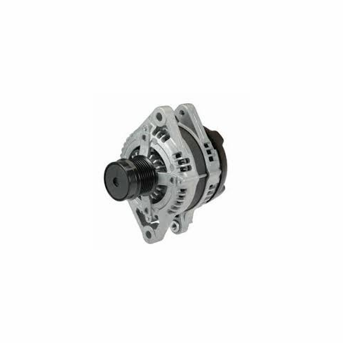 Denso Replacement 104210-447 Alternator