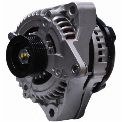 Denso Replacement 104210-511 Alternator
