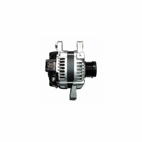 Denso Replacement 104210-548 Alternator