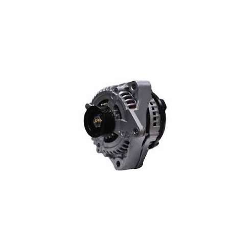 Denso Replacement 104210-551 Alternator