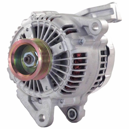 Denso Replacement 121000-3650, 121000-4250, 121000-4251 Alternator