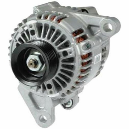 Denso Replacement 121000-382 Alternator