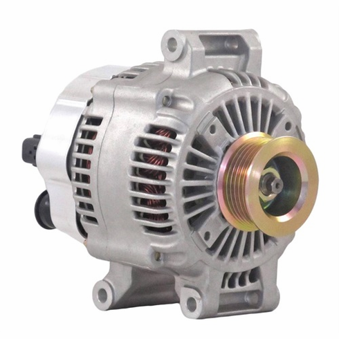 Denso Replacement 121000-459, 421000-459 Alternator