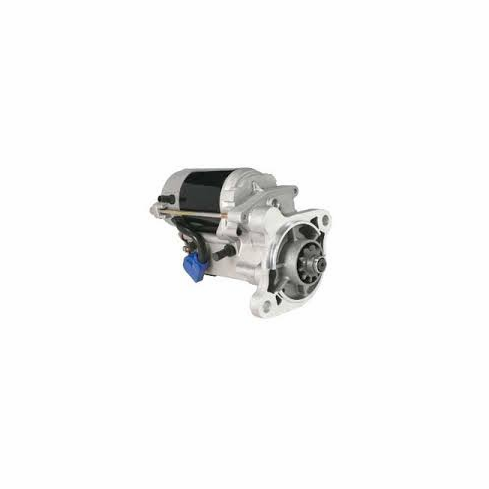 Denso Replacement 128000-1050 Starter