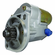 Denso Replacement 128000-2070 Starter