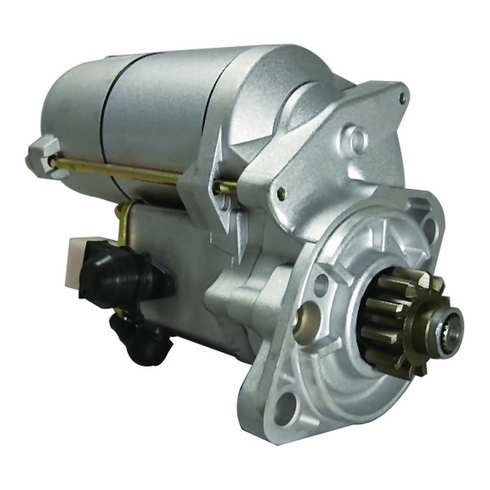 Denso Replacement 128000-2160 Starter