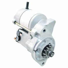 Denso Replacement 128000-8101, 228000-1880 Starter