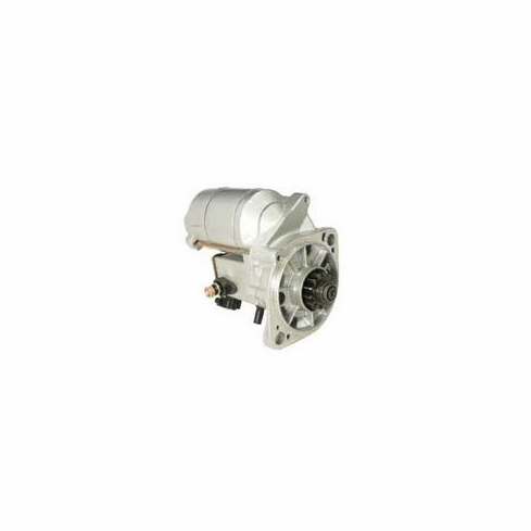 Denso Replacement 228000-0250 Starter