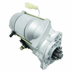Denso Replacement 228000-066 Starter