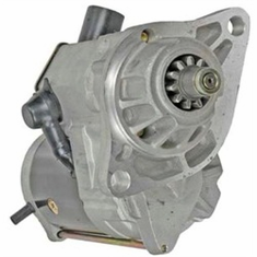 Denso Replacement 228000-2800, 228000-2804 Starter