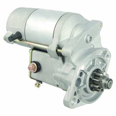 Denso Replacement 228000-4570 Starter