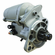 Denso Replacement 228000-4590 Starter