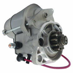 Denso Replacement 228000-4740 Starter