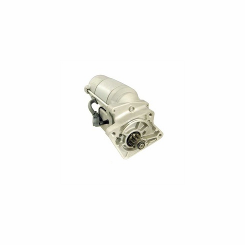 Denso Replacement 228000-483 Starter
