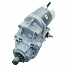 Denso Replacement 228000-494 Starter