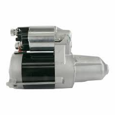 Denso Replacement 228000-5160 Starter
