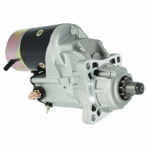 Denso Replacement 228000-521 Starter