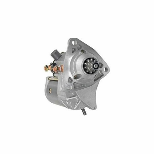 Denso Replacement 228000-531 Starter
