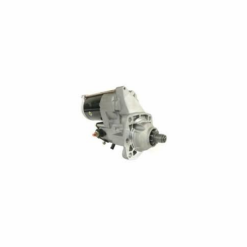 Denso Replacement 228000-5510 Starter