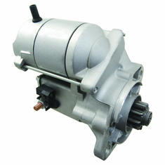 Denso Replacement 228000-609 Starter
