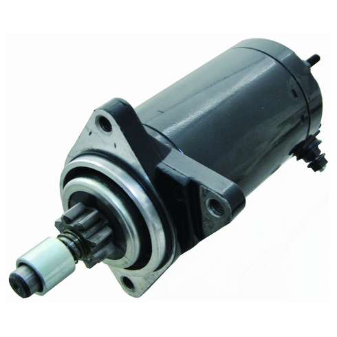Denso Replacement 228000-6240 Starter