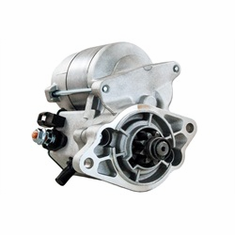 Denso Replacement 228000-632, 428000-264 Starter