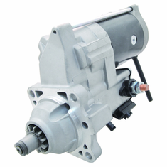 Denso Replacement 228000-655 Starter