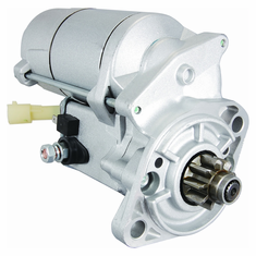 Denso Replacement 228000-695 Starter