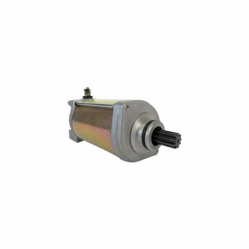 Denso Replacement 228000-7460 Starter