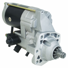Denso Replacement 228000-808 Starter