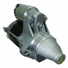 Denso Replacement 228000-8290 Starter