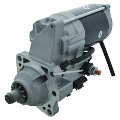 Denso Replacement 228000-847 Starter