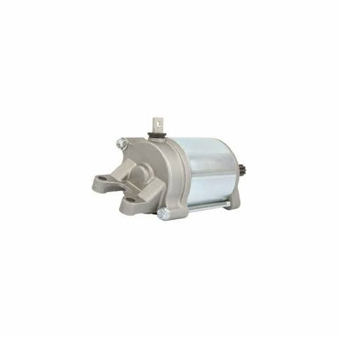 Denso Replacement 228000-8770 Starter