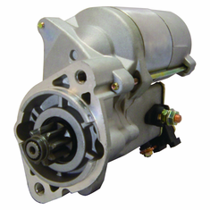 Denso Replacement 228000-913 Starter