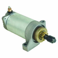Denso Replacement 228000-984, 428000-110 Starter