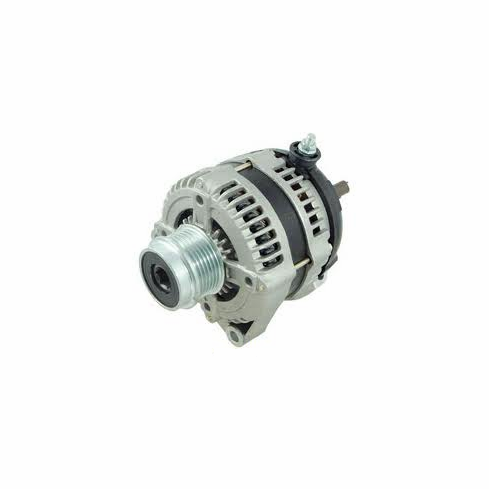 Denso Replacement 421000-001 Alternator