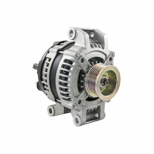 Denso Replacement 421000-003 Alternator