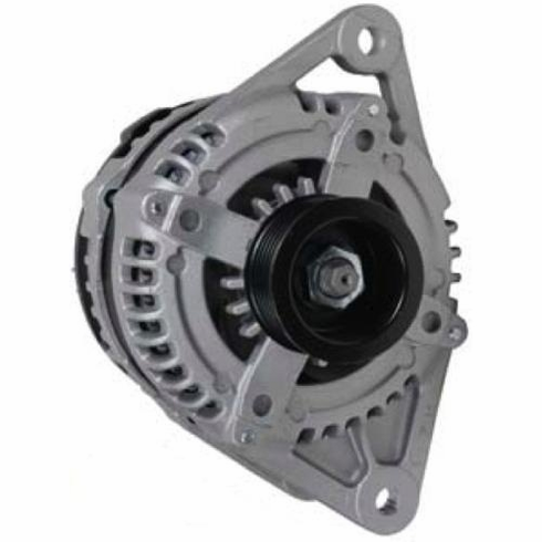 Denso Replacement 421000-018 Alternator