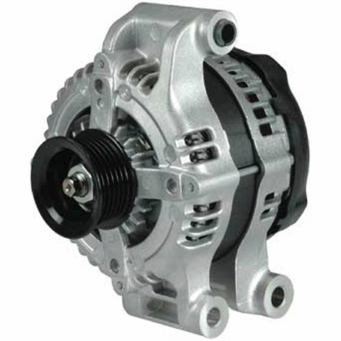 Denso Replacement 421000-026 Alternator